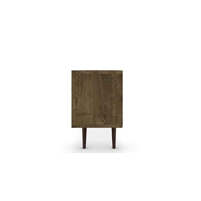 202AMC96 Manhattan Comfort Liberty 70.86 Inch Mid Century Modern Wood TV Stand with Legs 4