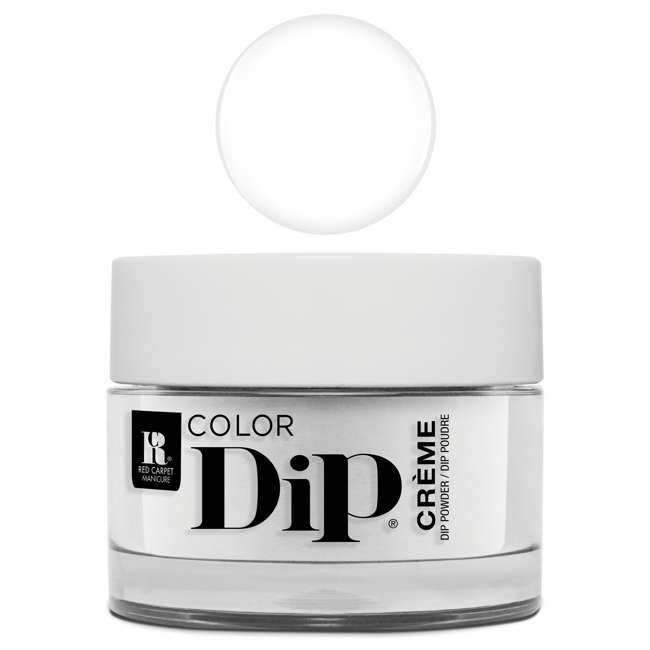 1900213-RCMDIP8PACK Red Carpet Manicure Nail Color Dip Dipping Powder Whole Essentials Kit, 8 Colors 2