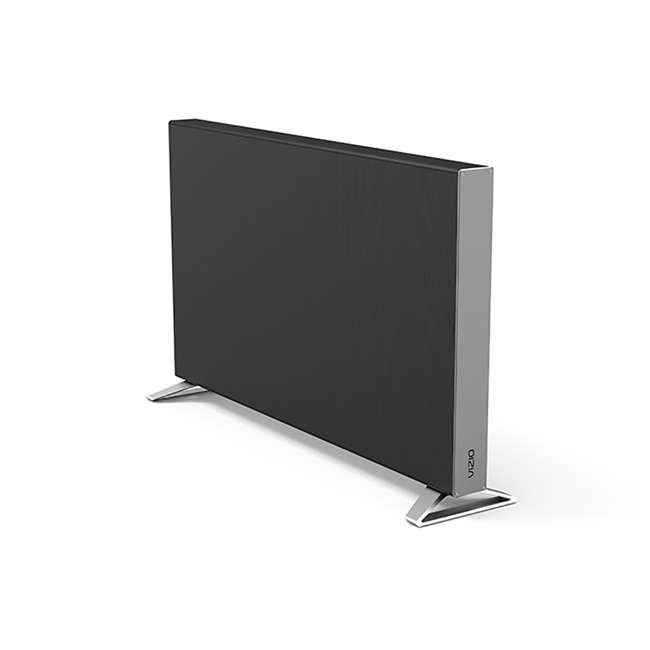 SB4551-D5B-RB VIZIO SmartCast 45 Inch 5.1 Sound Bar (Certified Refurbished) 7
