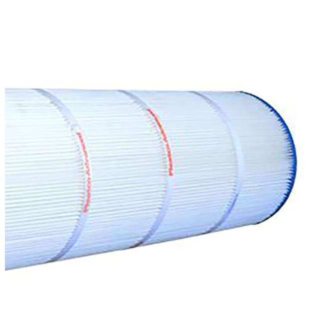 6 x PCM100SV Pleatco PCM100SV Replacement Pool Filter Cartridge (6 Pack) 2