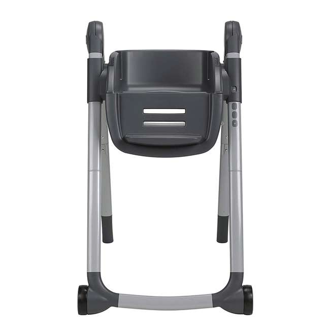 2079981 Graco 2079981 Table2Table Premier Fold 7 in 1 Adjustable Highchair, Tatum Gray 4