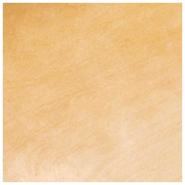 4WLS882-35-570 Rev-A-Shelf 4WLS882-35-570 35 Inch Wooden Cabinet 2 Shelf Lazy Susan, Half Moon 4