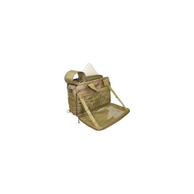 MSG-MOD-CYT Hazard 4 Tactical Gear Messenger of Doom MOD Messenger Bag 3