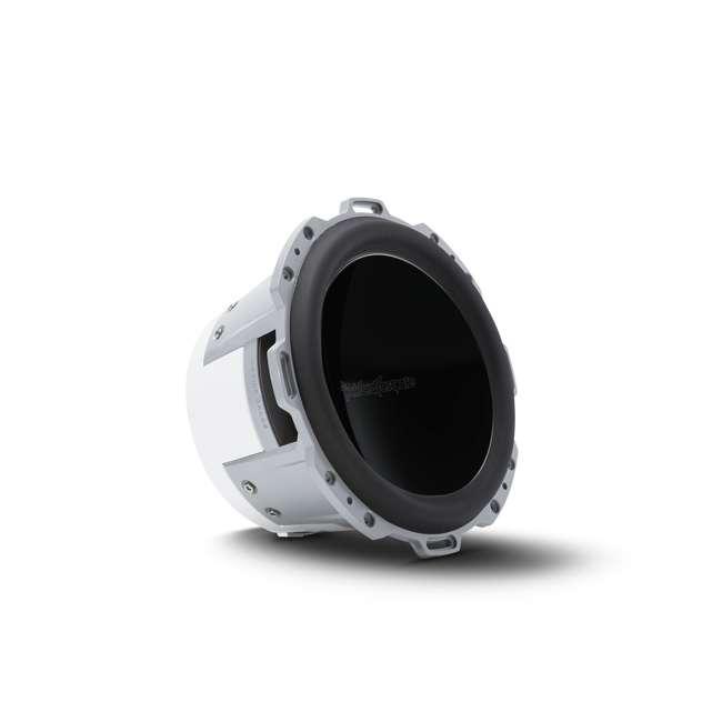 PM210S4 Rockford Fosgate Punch Luxury 10-Inch 500-Watt Marine Subwoofer 3