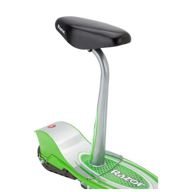 13112730 Razor E200S Electric Scooter (Green) | | 13112730 5