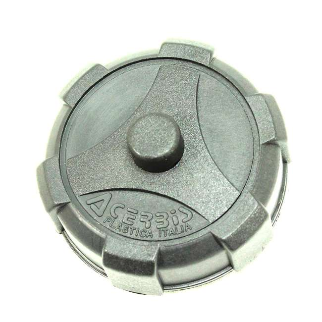 HV-PA-506673301 Husqvarna 506673301 Gas Cap Replacement Part for Rider Series Riding Mowers