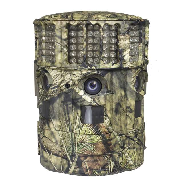MCG-P180i-U-A Moultrie No Glow 14MP Panoramic 180i Game Camera | P-180i