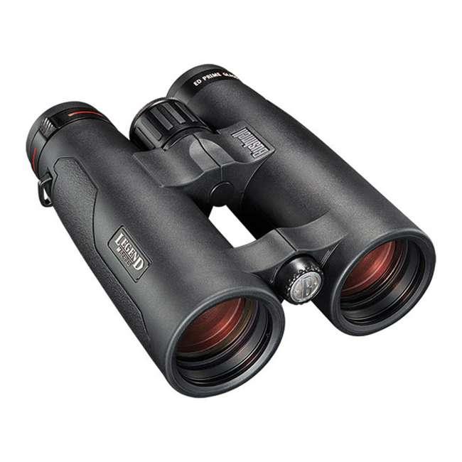 5 x BSHN-199842 Bushnell M Series 8x 42mm Hunting Binoculars (5 Pack) 1