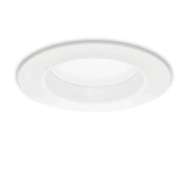 30 x PLC-5922231U0 Philips LED Downlight Dimmable Soft White Light Bulbs (2 Bulbs) (30 Pack) 4