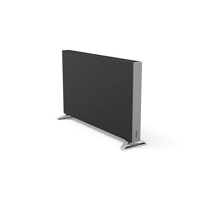 SB4551-D5B-2-RB-U-C VIZIO SmartCast 45 Inch 5.1 Sound Bar System (Certified Refurbished) (For Parts) 4