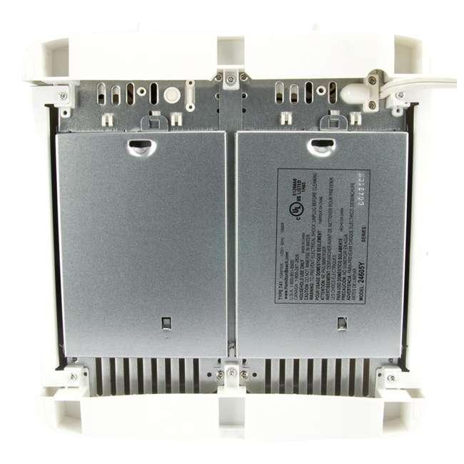 24605Y Proctor Silex 24605Y 4-Slice Toaster| 24605Y 4