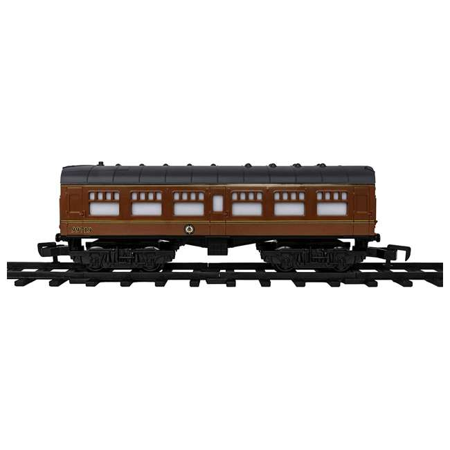711960 Lionel 711960 Hogwarts Express Battery Powered Ready to Play Model Train Set 3