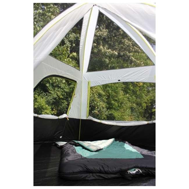 TGT-CORONADO-12 Tahoe Gear Coronado 12-Person Family Tent 6