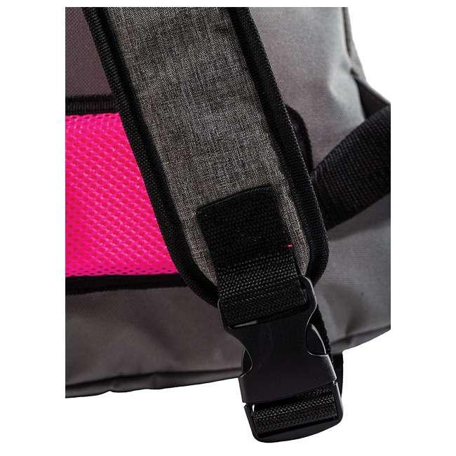 52823c1 Franklin Pickleball Sling Bag 3