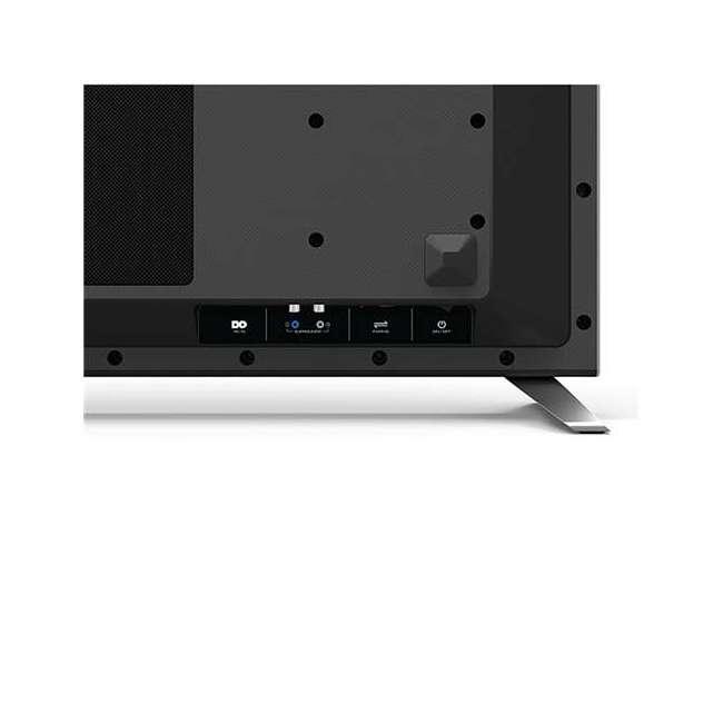 SB4551-D5B-2-RB-U-C VIZIO SmartCast 45 Inch 5.1 Sound Bar System (Certified Refurbished) (For Parts) 2