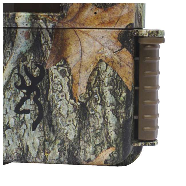 BTC7FHD-P Browning Trail Cameras Recon Force FHD Platinum 10MP Game Camera 1