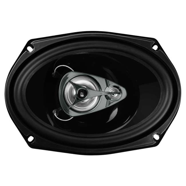 B693 Boss Audio Systems 6 x 9-Inch 400-Watt Speakers, Pair 1