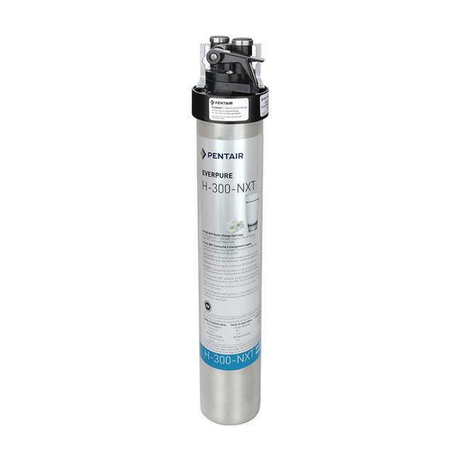 EV927441 Everpure H-300-NXT Water Filter Replacement Cartridge
