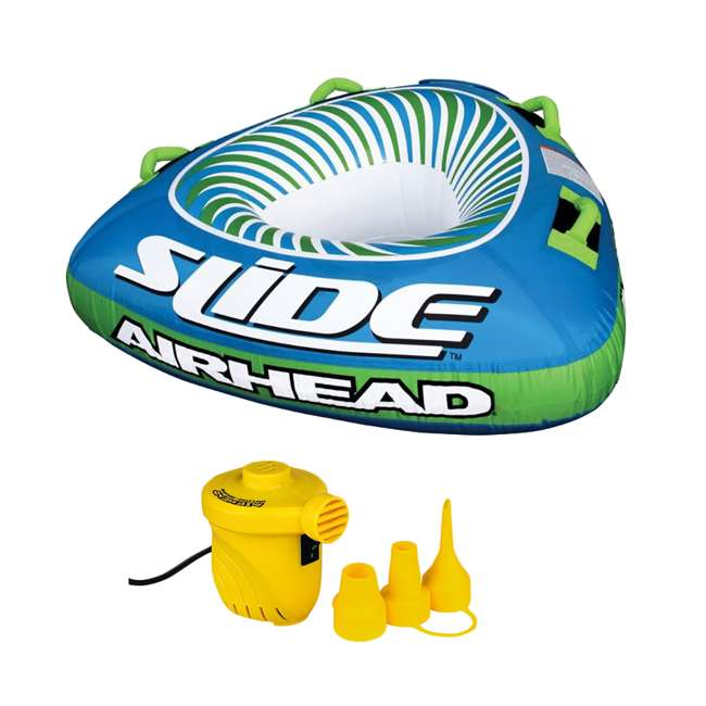 Oliveelect Llc additionally Airhead Slide Inflatable Towable 12V Air Pump additionally The Olympic Torch Relay Project besides Marcy PT 36 6 Post Olympic Plate Tree also 12190. on olympic two way radios