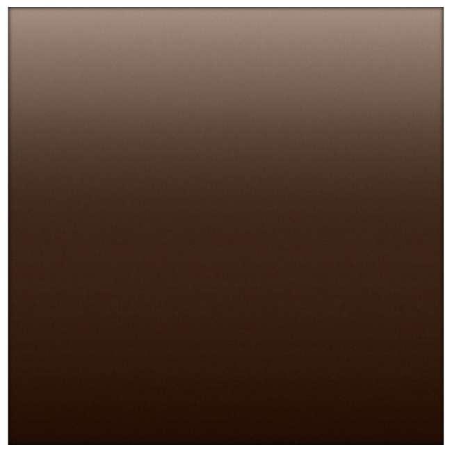 """3450-11ORB Rev-A-Shelf 3450-11ORB 11"""" Quad Under Cabinet Glass & Stemware Holder, Bronze 2"""