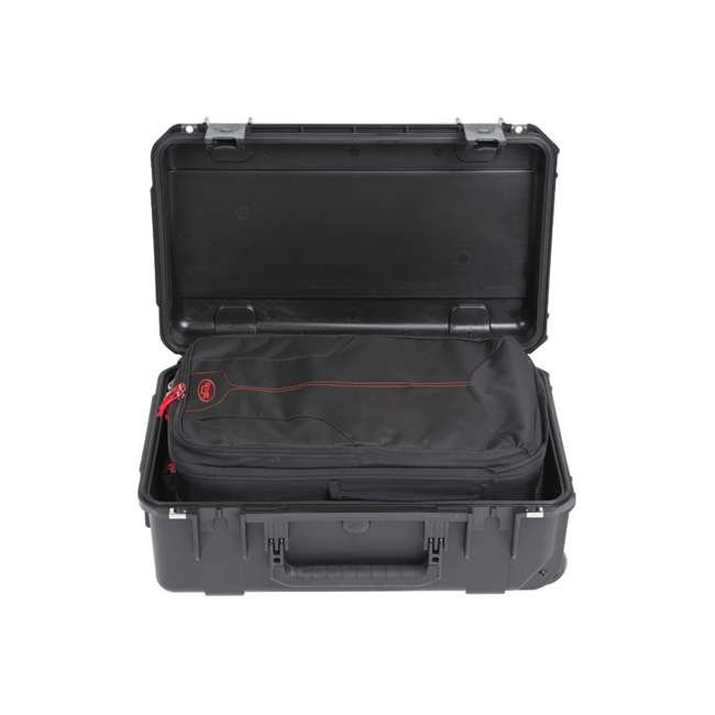 3i-2011-7BP SKB iSeries 2011-7 Think Tank Camera Backpack Storage Case 3