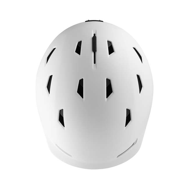 L40537900 - S Salomon Sight W Women's Size Small Ski or Snowboard Helmet 3
