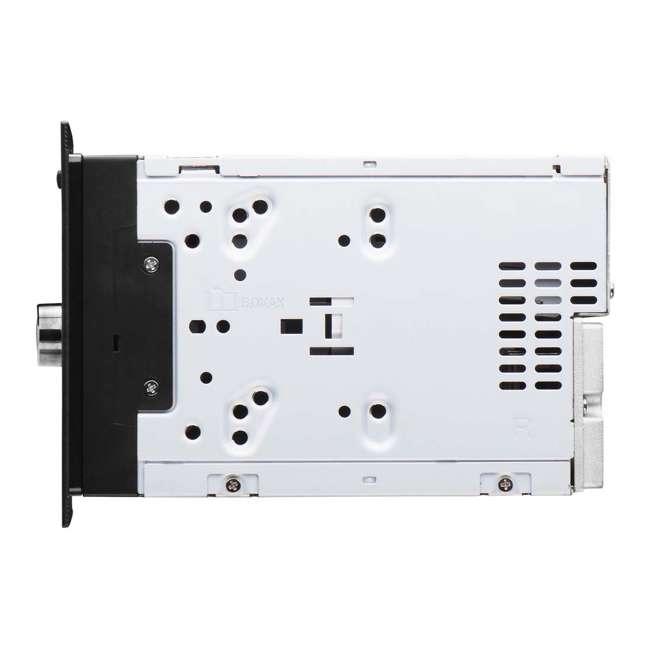 4 x BV9351B Boss Audio Double DIN In-Dash Touchscreen Car Reciever (4 Pack) 2