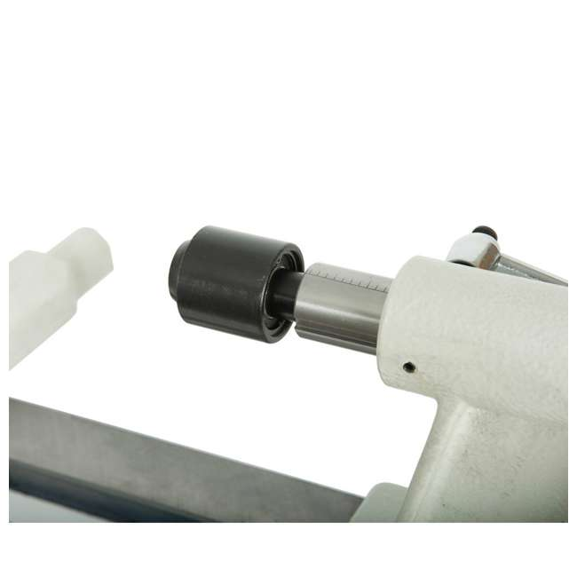 70-105 RIKON Power Tools 10 by 18 Inch Mini Lathe 2