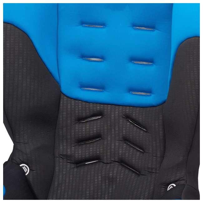 34812007 Sonus 65 Convertible Car Seat, Sound Wave  7