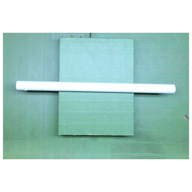 11876-side-leg Intex 11876, T-Shaped Side Leg For Rectangular Frame Pool (New Without Box) 1