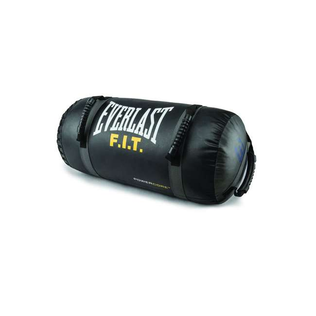P00000366 Everlast FIT Powercore Bag, 20 pounds