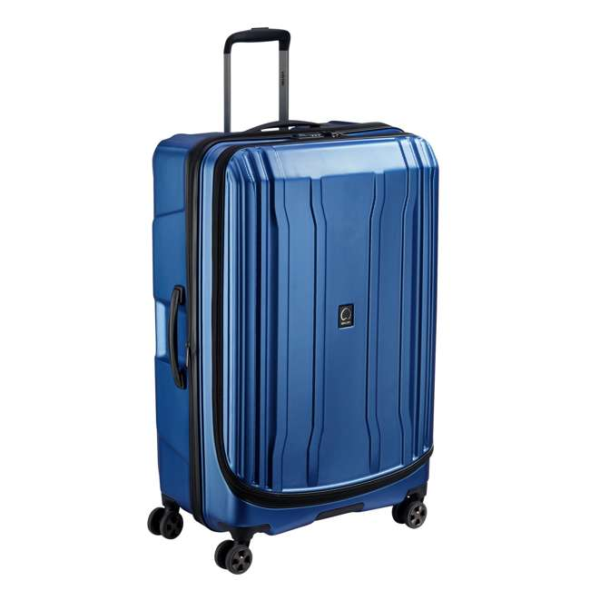 40207983002 DELSEY Paris Cruise Lite Hardside 2.0 29 Inch Spinner Rolling Luggage Suitcase 1