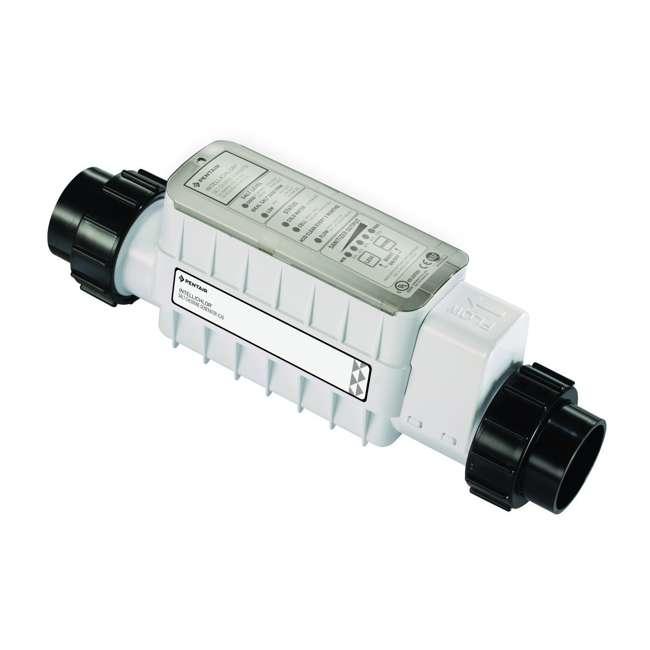 521105 Pentair IntelliChlor IC60 ComPool Chlorine Generator Cell