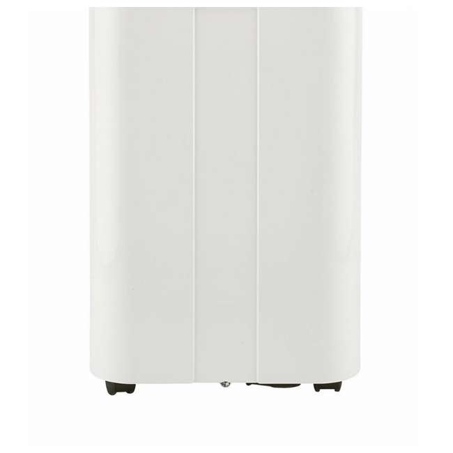 HPP10XCT-U-A Haier Portable 10,000 BTU AC Air Conditioner Unit w/ Remote  (Open Box) (2 Pack) 3