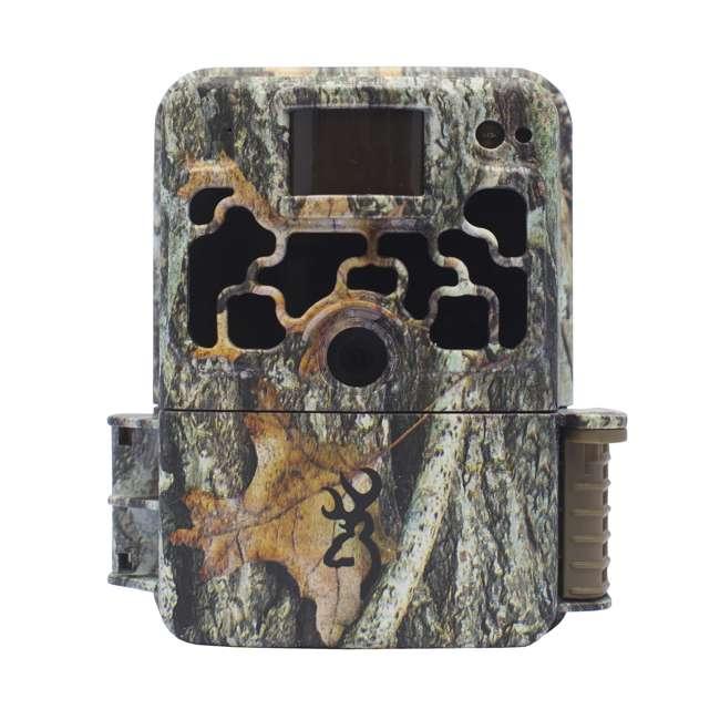 BTC6HD-940 Browning Trail Cameras Dark Ops 940 16MP HD IR Game Camera, 2 Pack 1