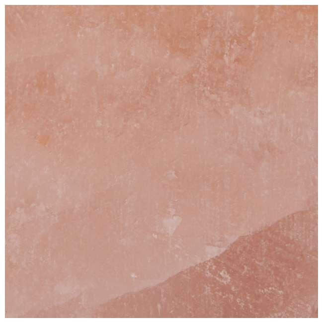 WNANG-100 + WNCR-100-84 Salacia Himalayan Carved Angel Salt Lamp Light and Cross Lamp, Pink (2 Pack) 9