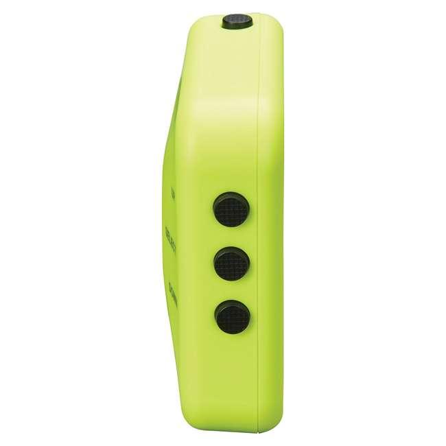 BGOLF-368824 Bushenell Golf Golf Ball GPS, Phantom Green (2 Pack) 4
