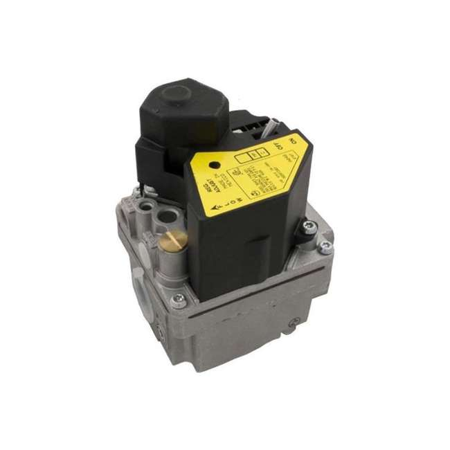 HAXGSV0005 Hayward HAXGSV0005 Gas Valve Replacement for H Series 150 to 400 DS Pool Heaters 2