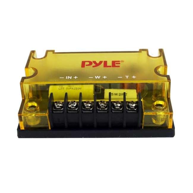 PLG6C Pyle PLG6C 6.5-Inch 400W Speaker Component System 7