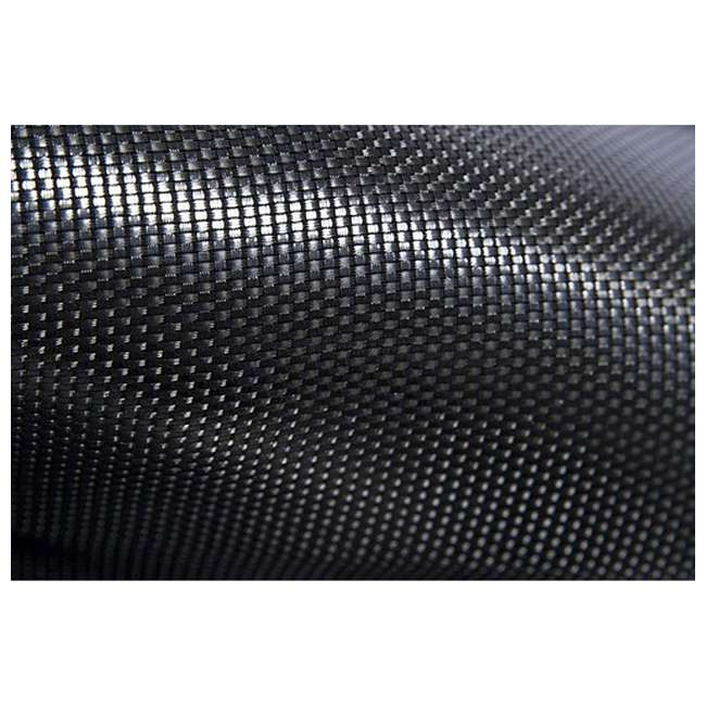 M1-140414400GS SkyBound Premium Replacement 14 Ft Trampoline Mat w/ Spring Tool 3