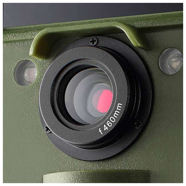 BSHN-119740 Bushnell NatureView HD Live View 14MP Video Low Glow Game Camera 1