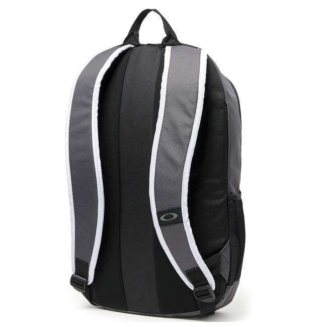 92963-24J Oakley Enduro 20-Liter 2.0 Daily Backpack 2
