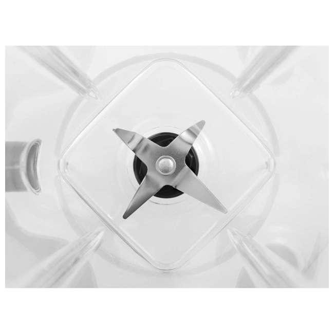 KSB1575QG Kitchen Aid Diamond 5-Speed 60 Ounce Countertop Blender 3
