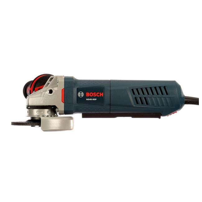 Bosch Tools. For over a century, Robert Bosch GmbH has been manufacturing industrial machinery and power tools. Noted for its skill in machining parts, the company brought its years of experience to bear on its line of power tools, creating some of the world's most well .