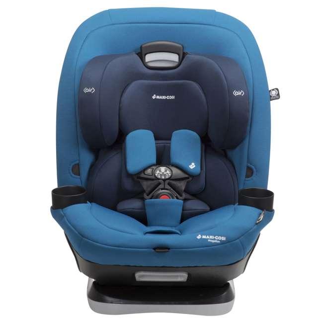 CC197ESF Maxi-Cosi Magellan 5-in-1 Convertible Car Seat