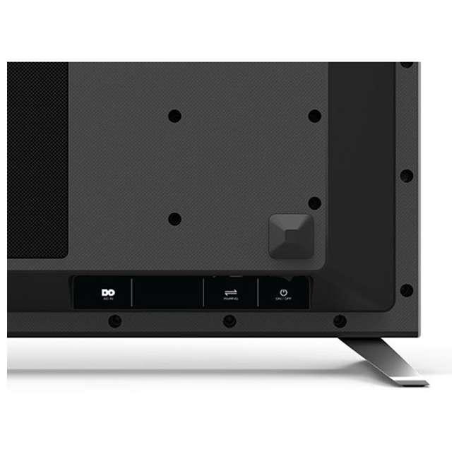 SB4531-D5-U-A Vizio SmartCast 45 Inch 3.1 Bluetooth Slim Compact Sound Bar System (Open Box) 5