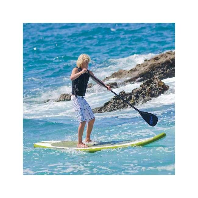 2000003420 Sevylor 3420 Samoa Standup Inflatable Paddle Board 1
