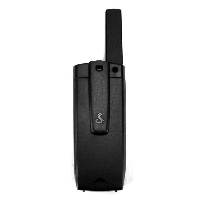 CXR925 Cobra CXR-925 Two-Way Radio Walkie-Talkies | CXR-925 6
