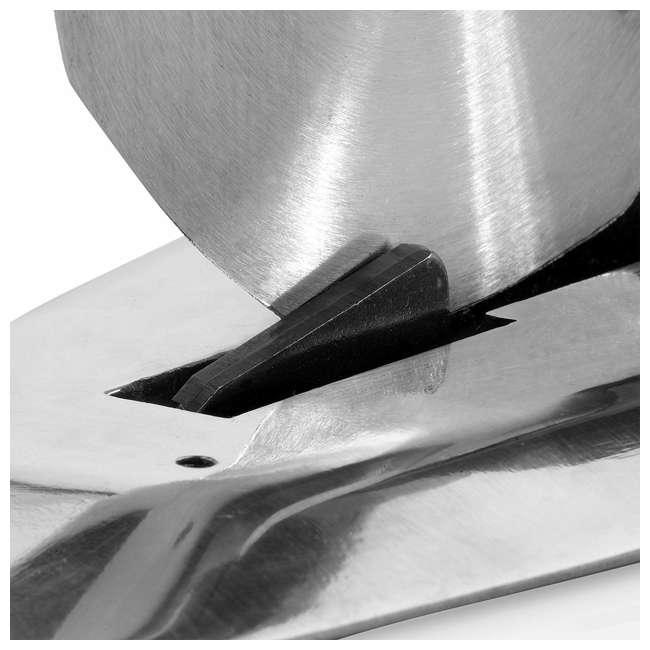 1500FR Cloth Cutter 5