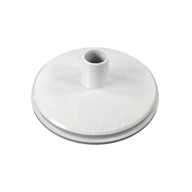 SP1106 Hayward Large Skimmer Vac Plate Replacement (2 Pack) 1